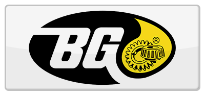 BG Products